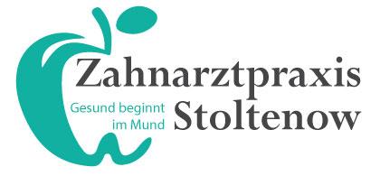 Zahnarztpraxis Stoltenow, Beelitz